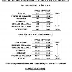 Horario-Aeropuerto-Aguilas–Mazarron-04-2019