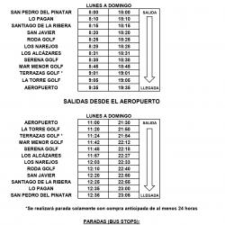 Horario-Aeropuerto-Mar-Menor-04-2019