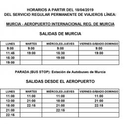 Horario-Aeropuerto-Murcia-04-2019
