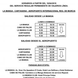 horario-aeropuerto-la-manga-cartagena-06-2019